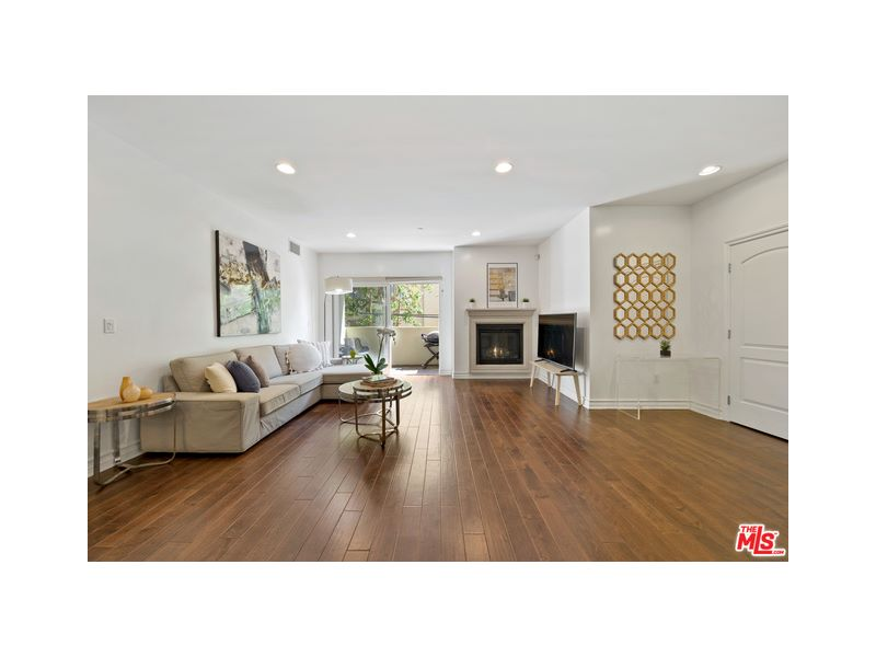 1726 Bentley Ave #203 Listing Photo