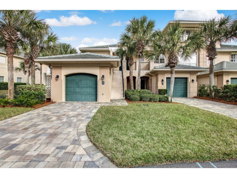 5158 Sea Chase Drive Unit 4 Listing Photo