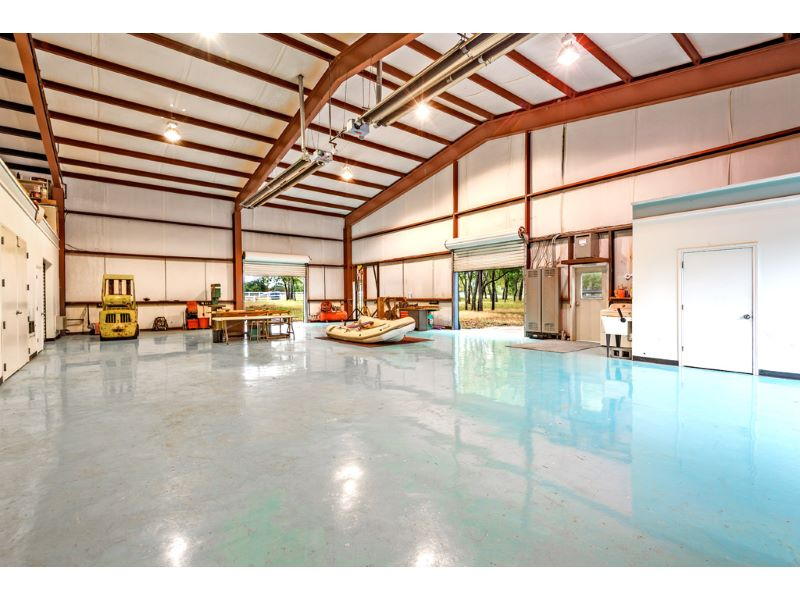 28 Ac Tanglewood Trail Listing Photo
