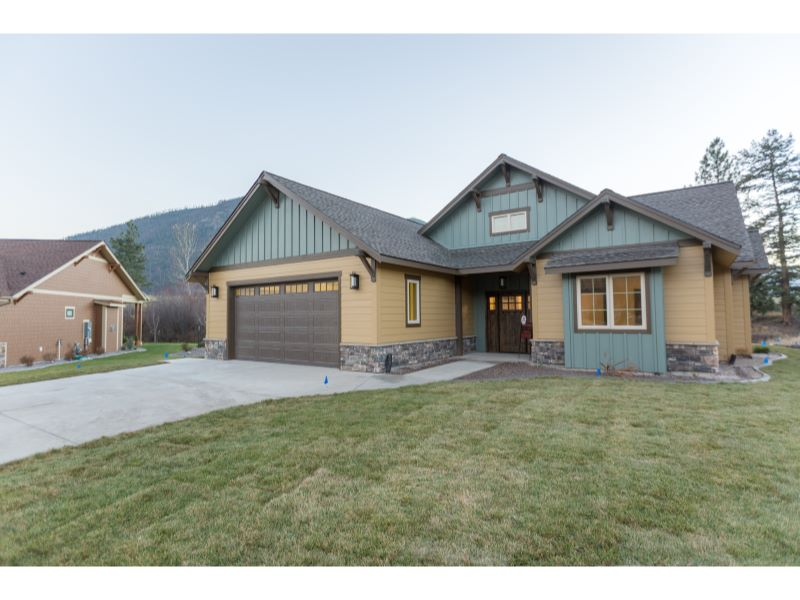 11576 Cattail Way Listing Photo