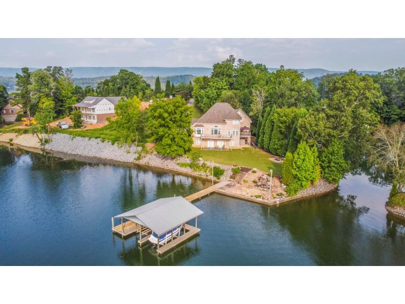 231 Holiday Point Listing Photo