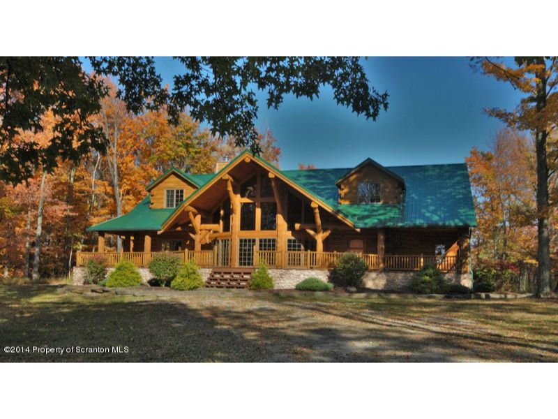 700A Lily Lake Road Listing Photo
