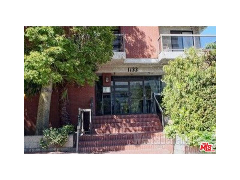 1133 5TH ST #401 Listing Photo