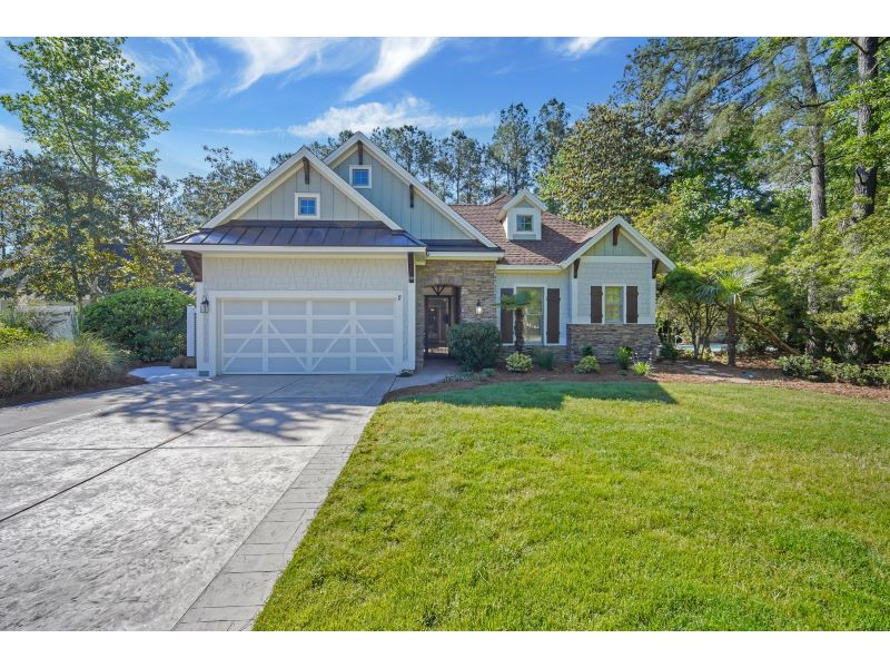 2 Sweet Pond Court Listing Photo