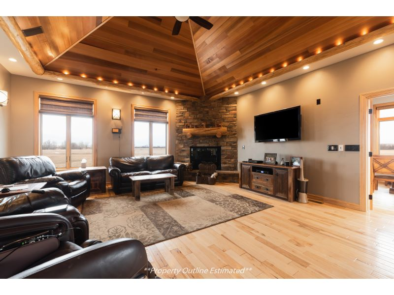13077 20th St NW Listing Photo