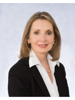 Mary Cohn profile image