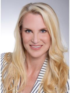Dana Wright profile image