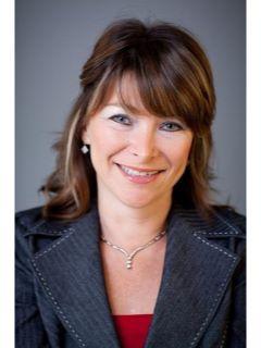 Liliana Bristman photo