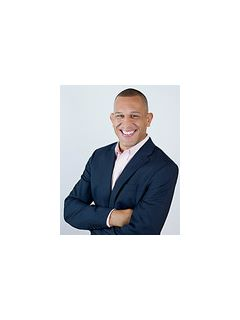 Paul Domenech profile image