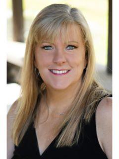 Robyn Nasuti profile image
