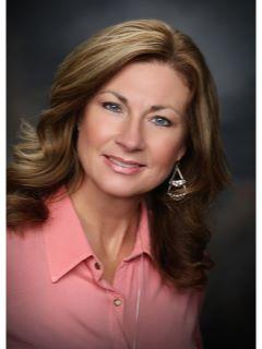 Julie Summers Christensen photo