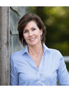 Colleen Meyler profile image