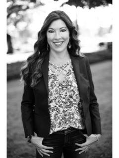 Amy Asivido Christman profile image