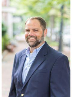 Jay Grimmett profile image
