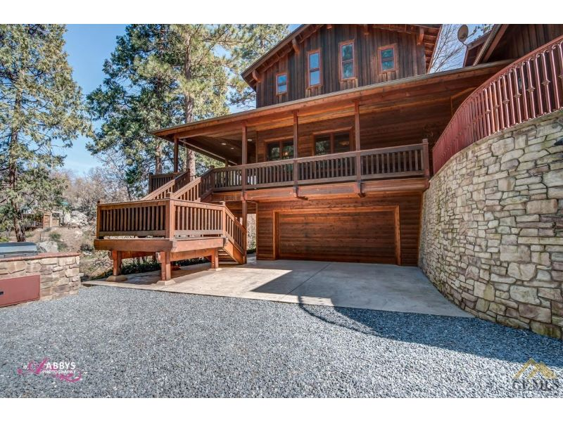 252 Old Crow Trail Listing Photo