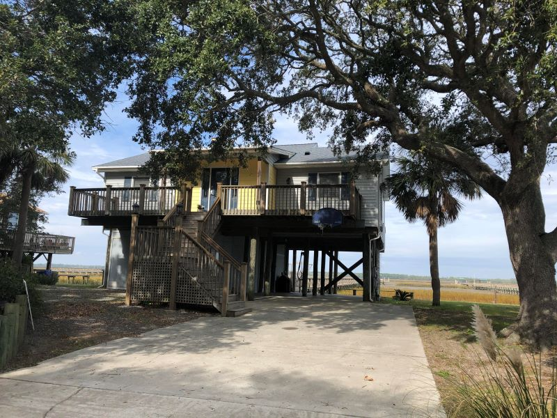 1508  Forrest Avenue Listing Photo