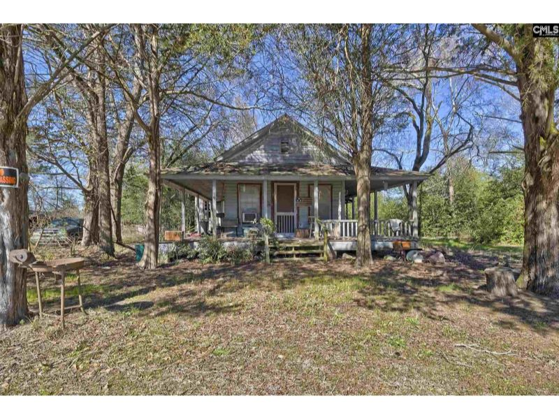186 Zenker Road Listing Photo