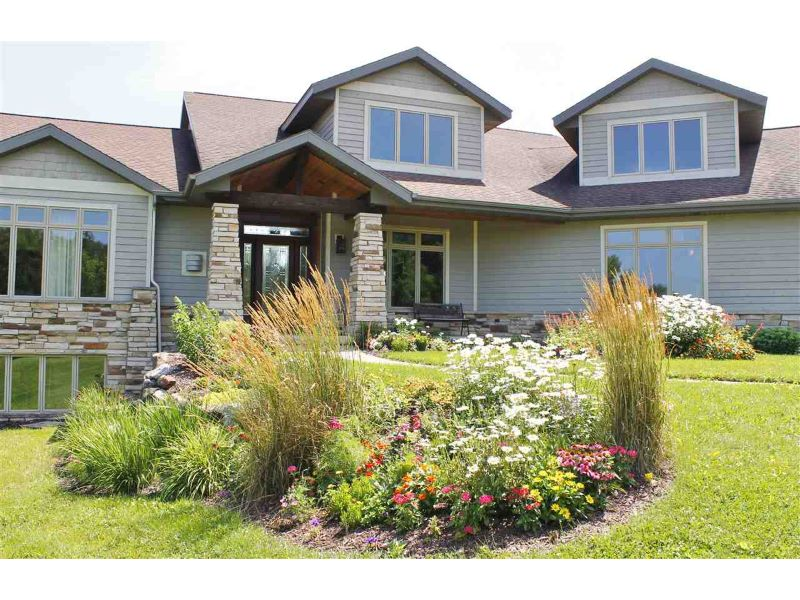 6454 Shady Bend Rd Listing Photo