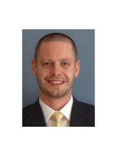 TIM KONVICKA profile image