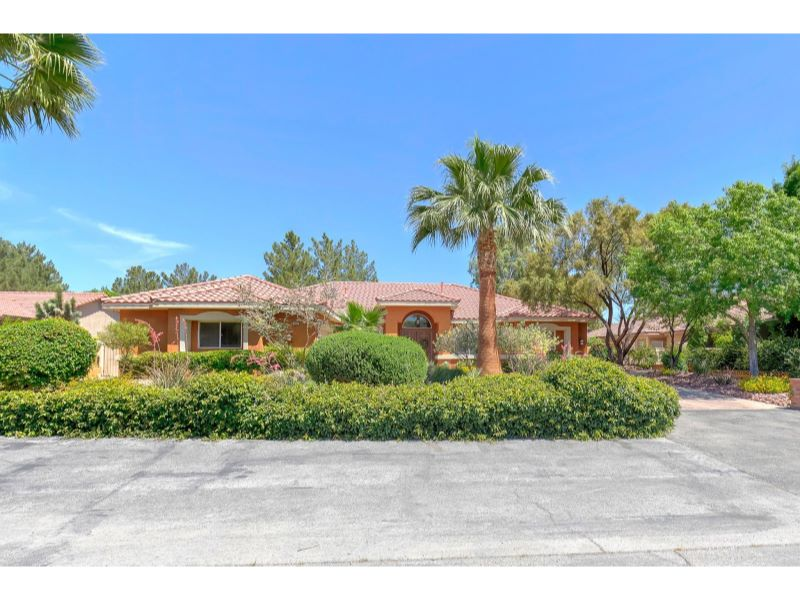 8140 W Red Coach Ave Listing Photo