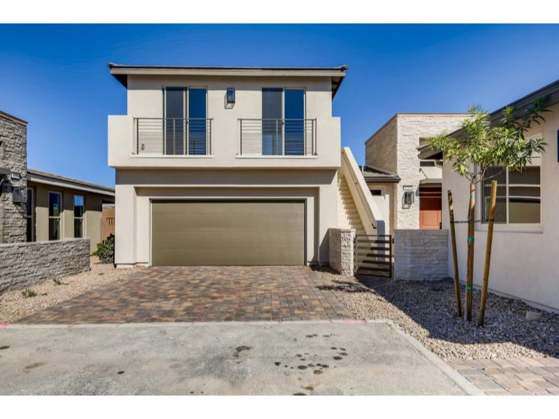 4260 Solace Street Listing Photo