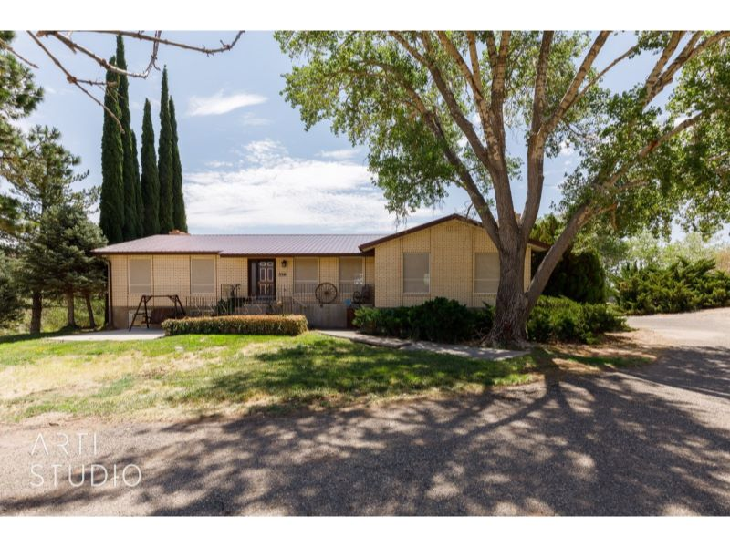 558 S Westfield Rd Listing Photo