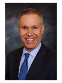 Richard Lasica profile image