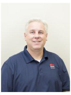 Ray Cox profile image