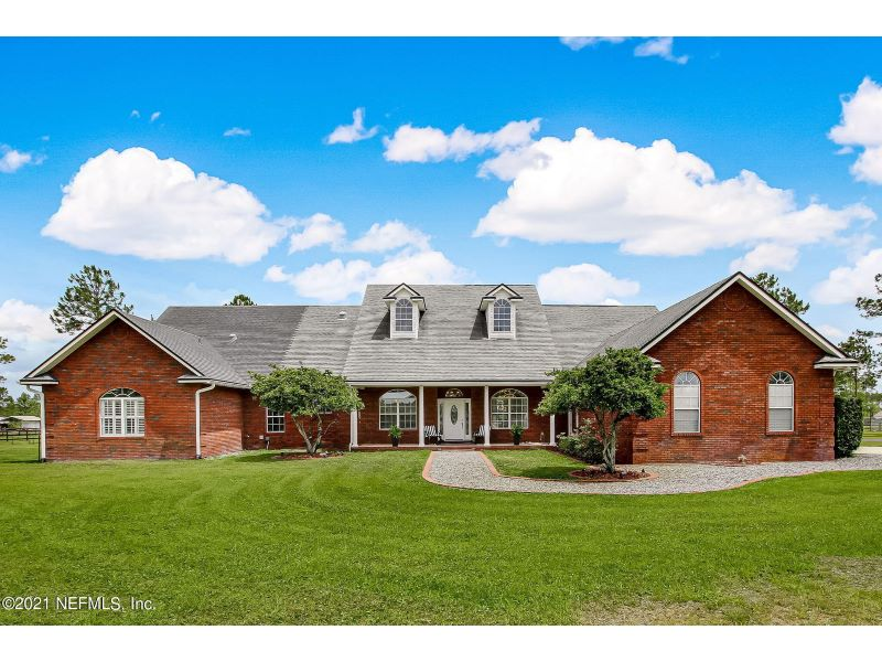 11353 King Ruise Rd Listing Photo