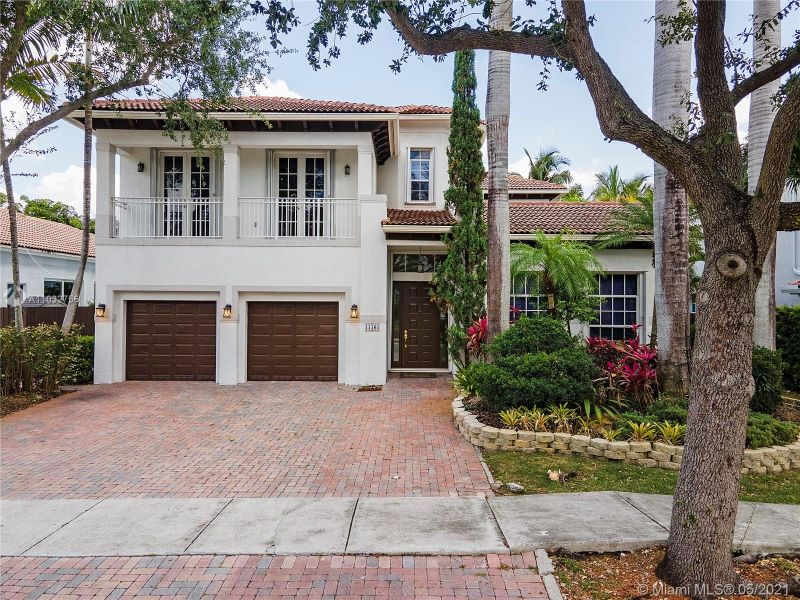 11161 NW 71st St Listing Photo