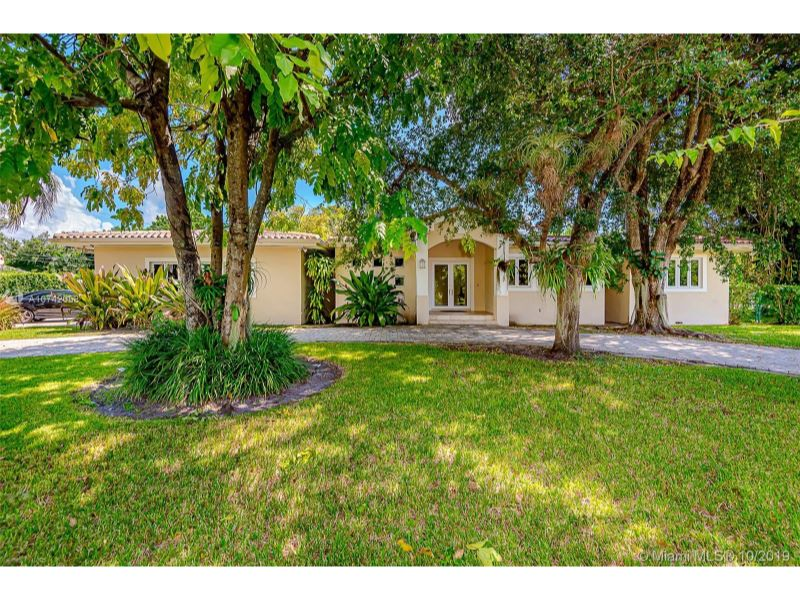 10851 SW 61st Ave Listing Photo