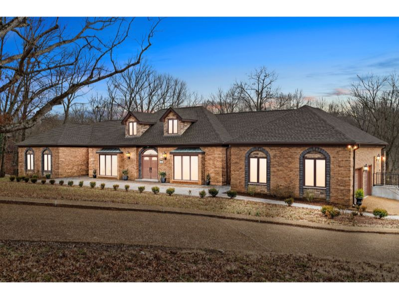 200 Ussery Rd Listing Photo