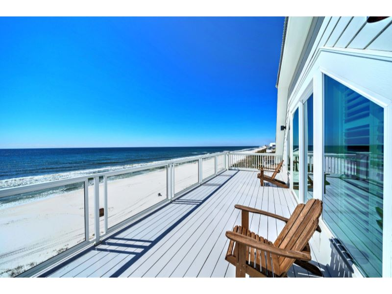 20405 Front Beach Road Listing Photo