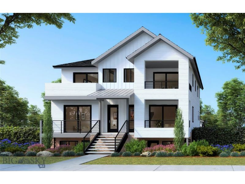 429 N Willson Avenue Listing Photo