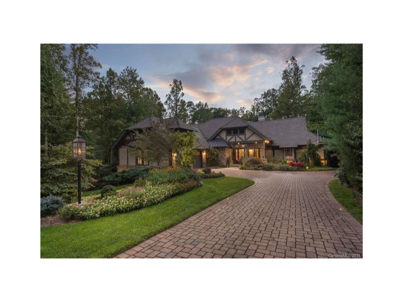 278 Racquet Club Road Listing Photo