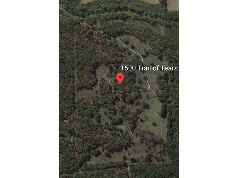 1500 Trail Of Tears Trail Listing Photo