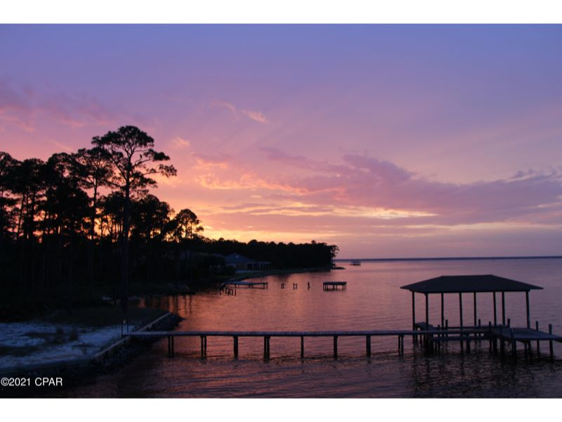 1341 Driftwood Point Road Listing Photo