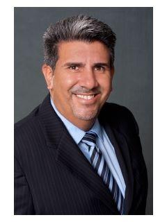 Hector  Malpartida profile image