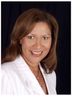 Ingrid Rodriguez photo