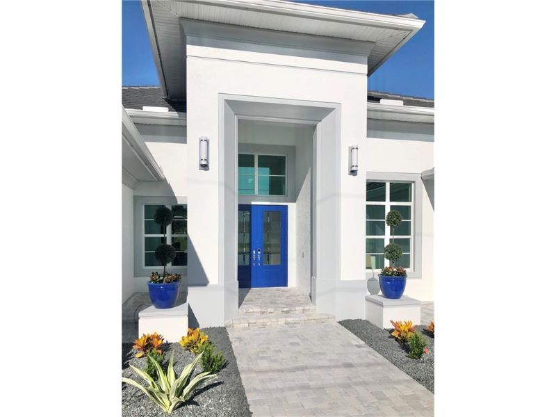 5416 SW 20th AVE Listing Photo
