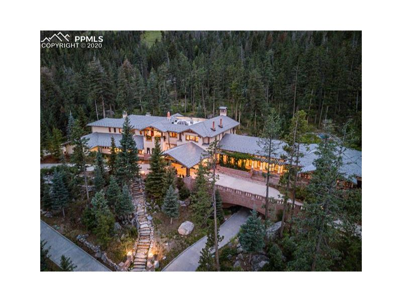 4530 Governors Point Listing Photo
