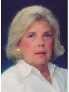 Amy Mayfield profile image